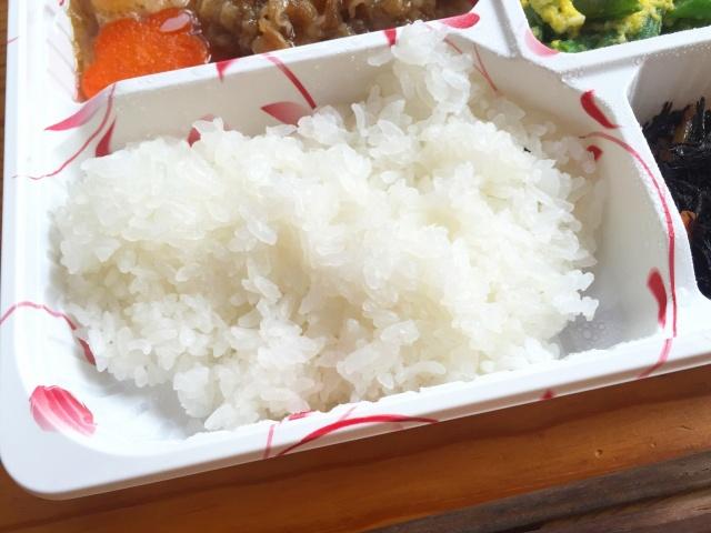 ニチレイフーズ 牛すき焼き風12