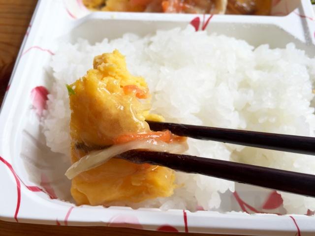 ニチレイフーズ たんぱく質制限食8