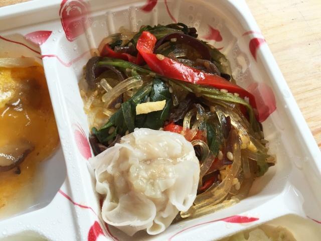 ニチレイフーズ たんぱく質制限食9