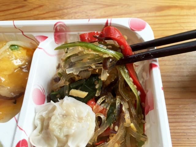 ニチレイフーズ たんぱく質制限食10
