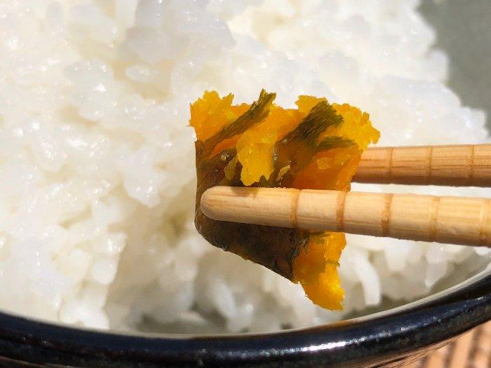 メディカルフードサービス 柚子香るさばの塩焼き22