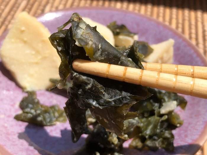 メディカルフードサービス 柚子香るさばの塩焼き26