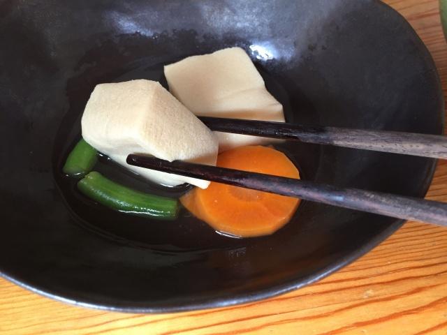 わんまいる 秋刀魚の塩焼き12