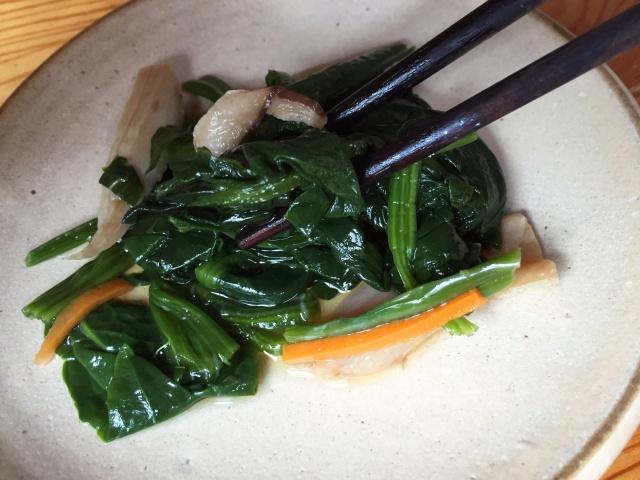 わんまいる 秋刀魚の塩焼き18