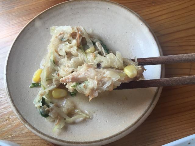 わんまいる 麻婆豆腐と焼売13