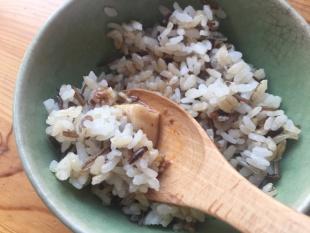 わんまいる 麻婆豆腐と焼売15