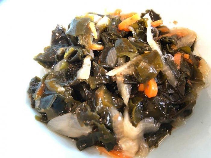 わんまいる 北海道産じゃが芋と玉ねぎのビーフカレー17