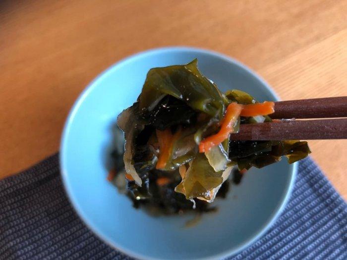 わんまいる 北海道産じゃが芋と玉ねぎのビーフカレー18