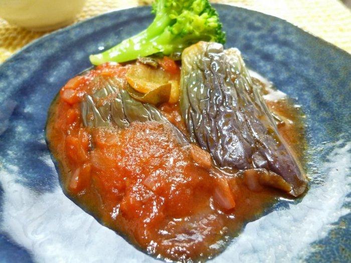 わんまいる 北海道産鮭オイル焼17