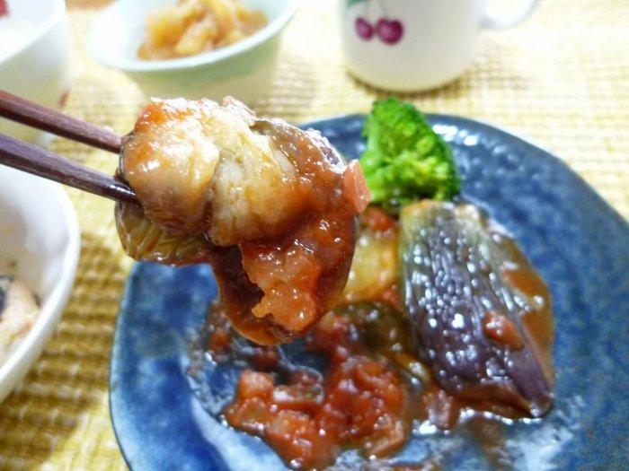 わんまいる 北海道産鮭オイル焼18