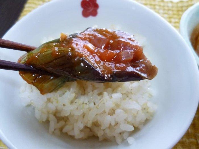 わんまいる 北海道産鮭オイル焼20
