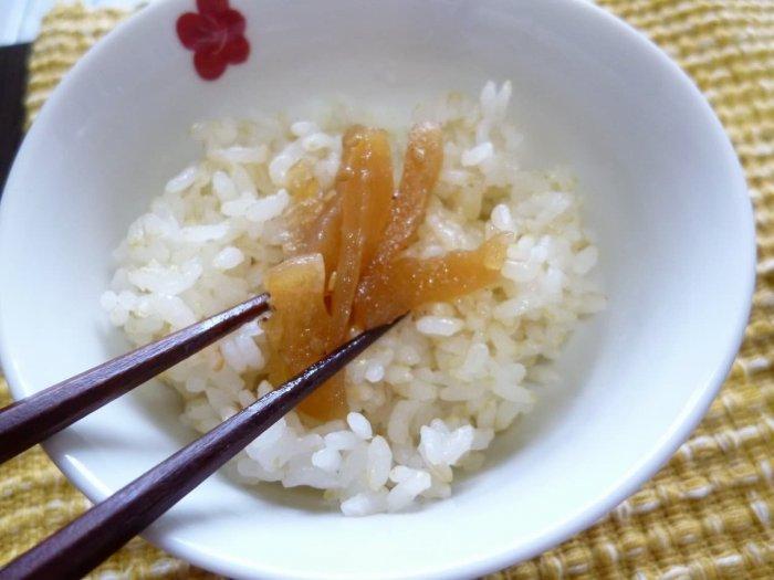 わんまいる 北海道産鮭オイル焼25