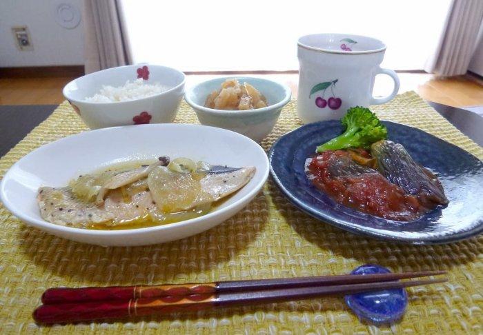 わんまいる 北海道産鮭オイル焼26