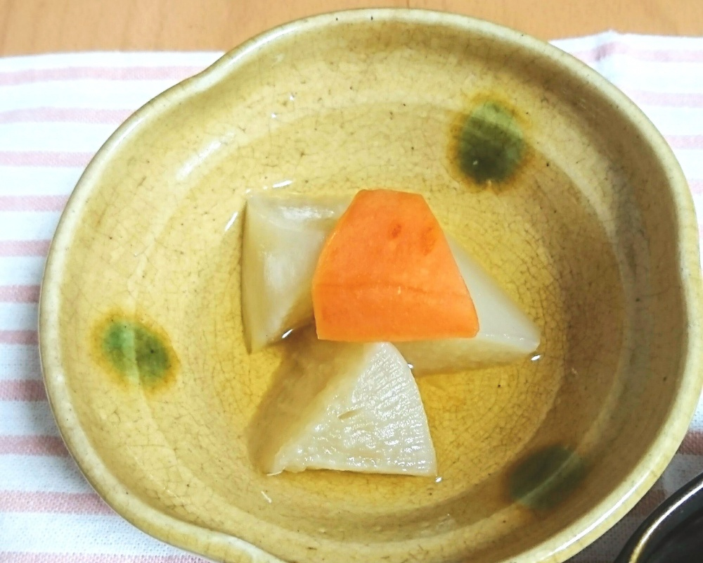 わんまいる 豆アジの南蛮漬けセット12