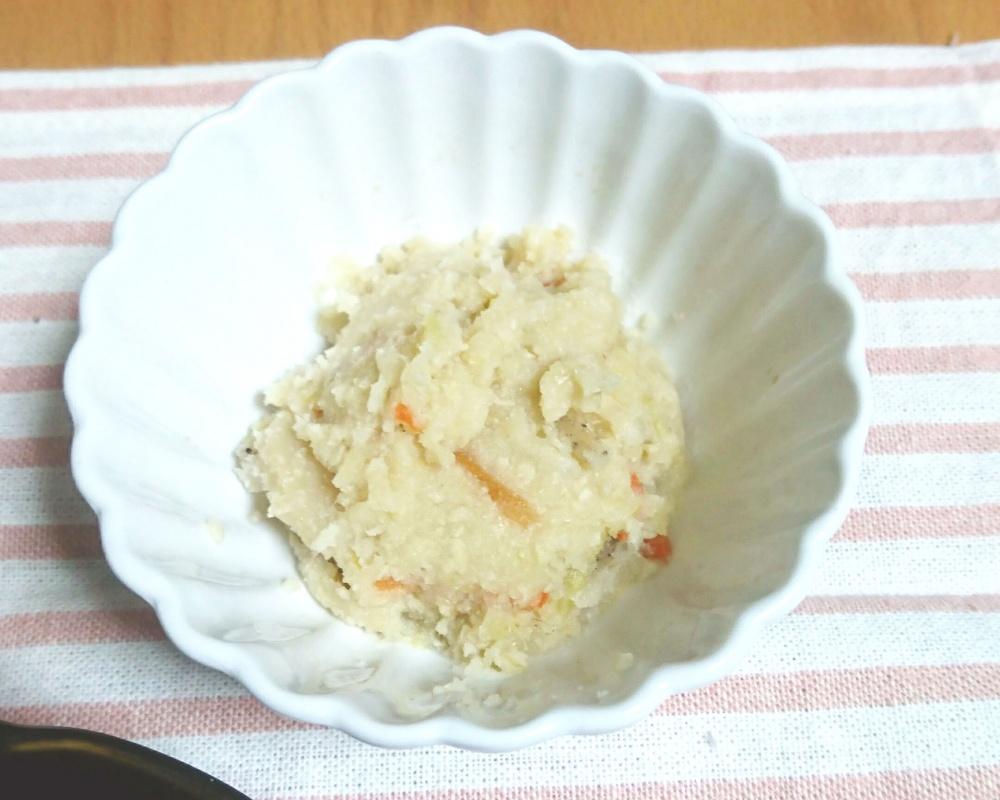 わんまいる 豆アジの南蛮漬けセット14