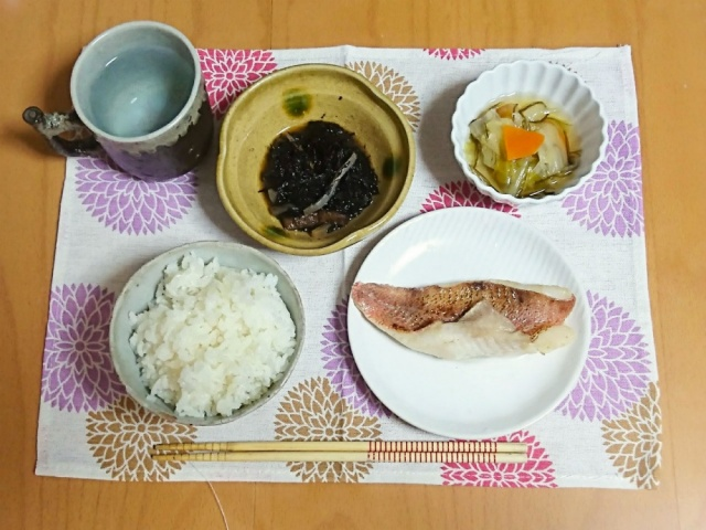 わんまいる 麻婆豆腐12