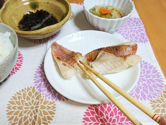 わんまいる 麻婆豆腐14