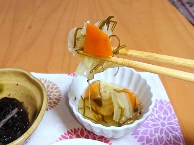 わんまいる 麻婆豆腐16