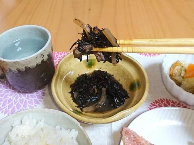 わんまいる 麻婆豆腐18