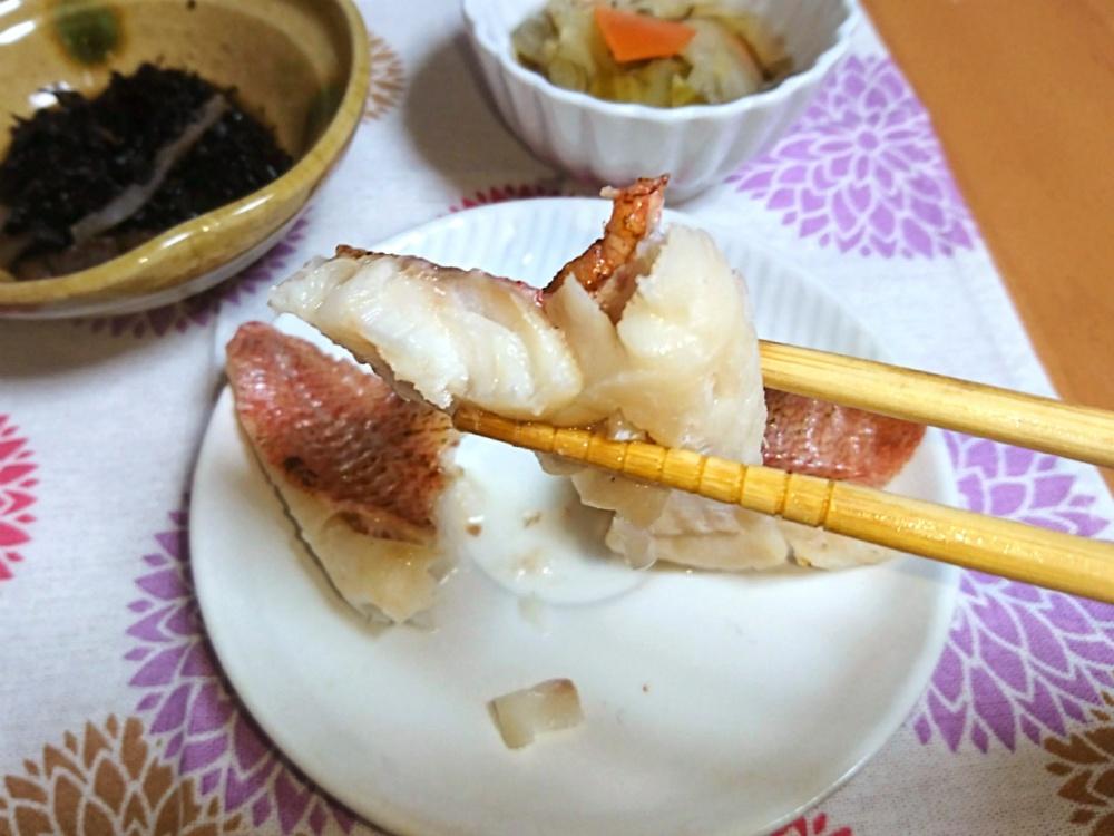 わんまいる 麻婆豆腐19