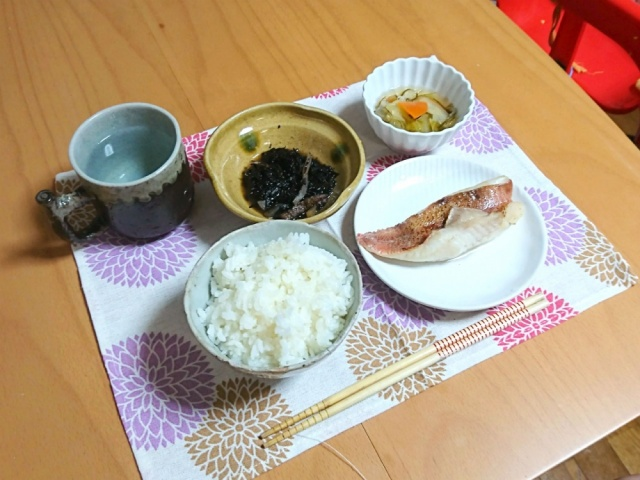 わんまいる 麻婆豆腐21
