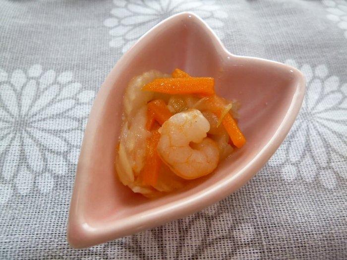 食宅便 チキントマトソースセット18