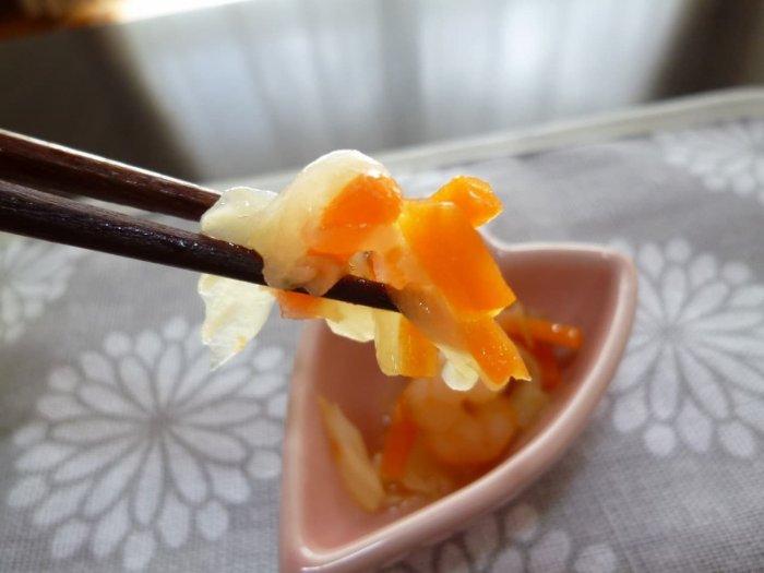 食宅便 チキントマトソースセット19