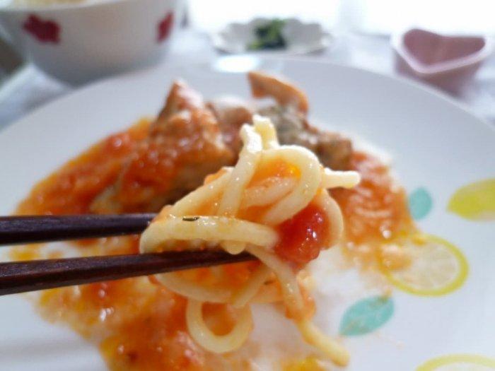 食宅便 チキントマトソースセット28