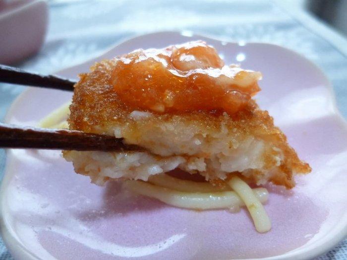 食宅便 チキントマトソースセット29