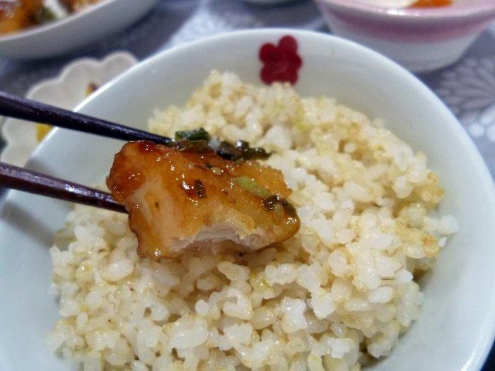 食宅便 鶏の唐揚げ25