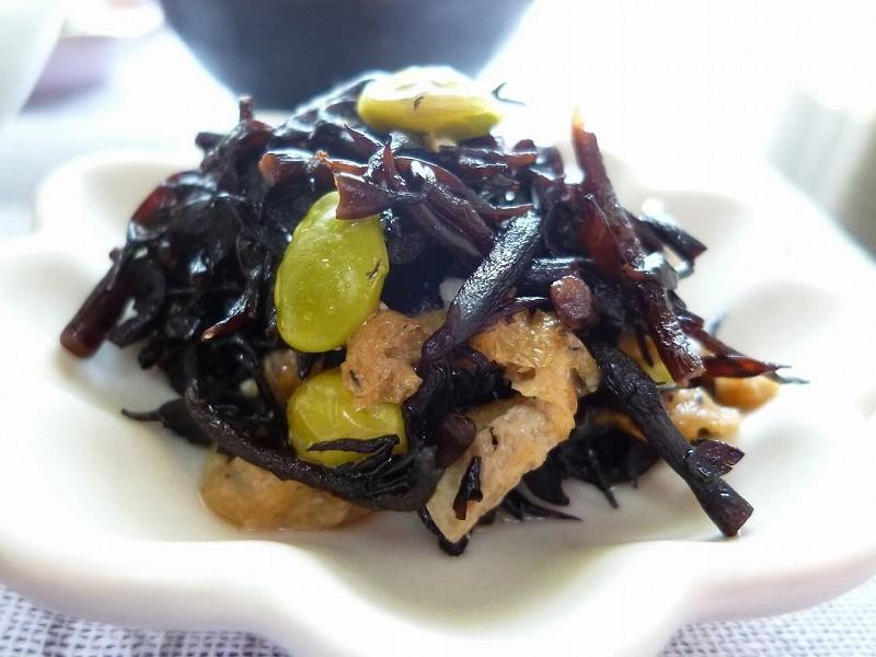 食宅便 鯖(サバ)の塩麹焼き17