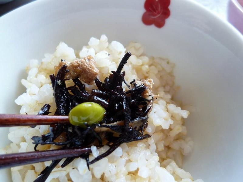 食宅便 鯖(サバ)の塩麹焼き18
