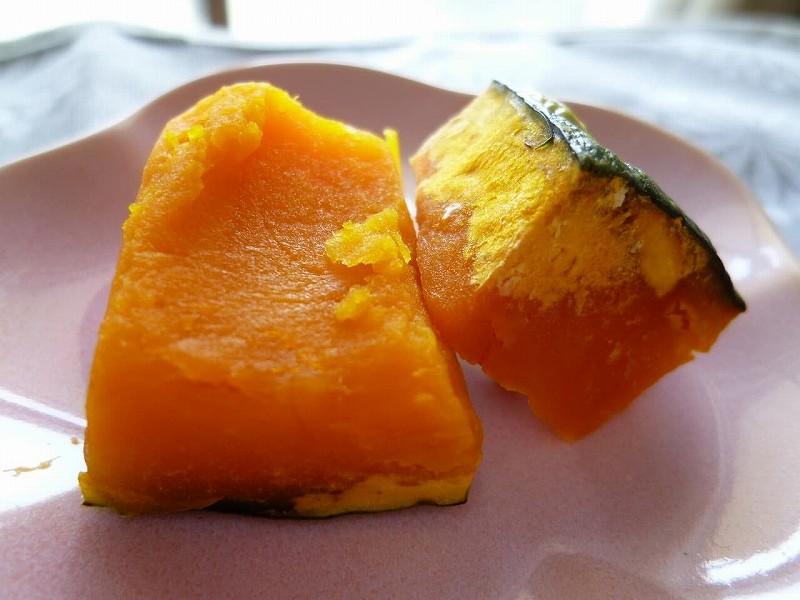 食宅便 鯖(サバ)の塩麹焼き29
