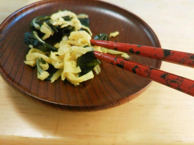 食宅便 肉団子と野菜のトマト煮16
