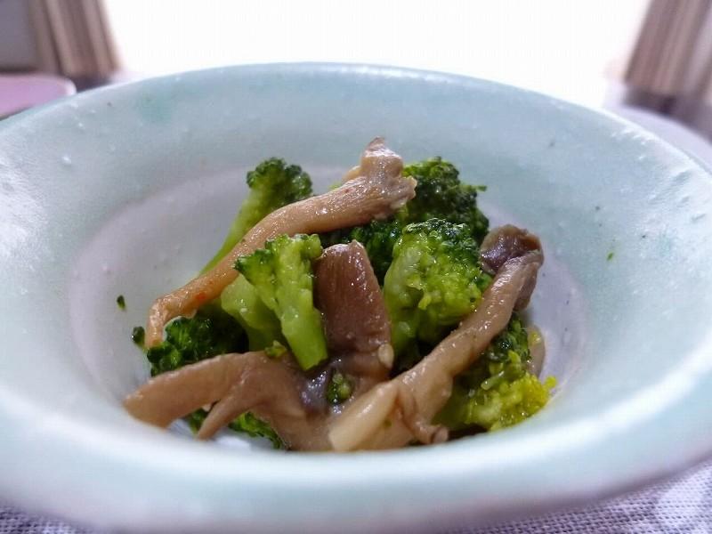 食宅便 豚肉と高野豆腐の煮物18
