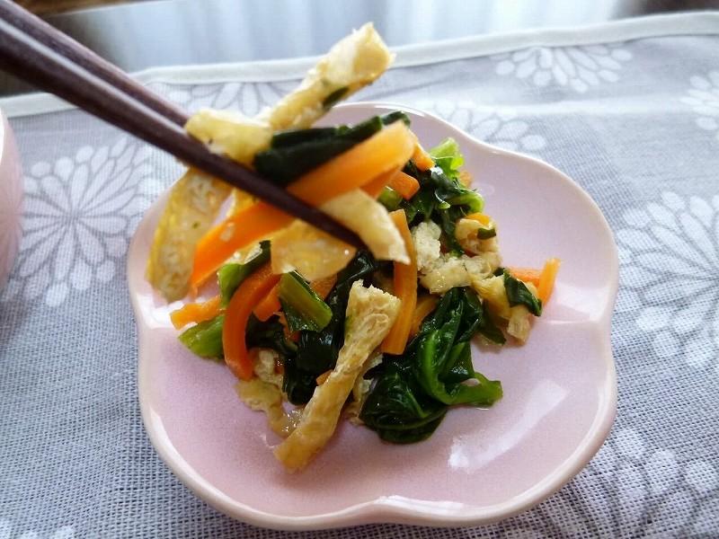 食宅便 鰺(あじ)の胡麻味噌焼き15