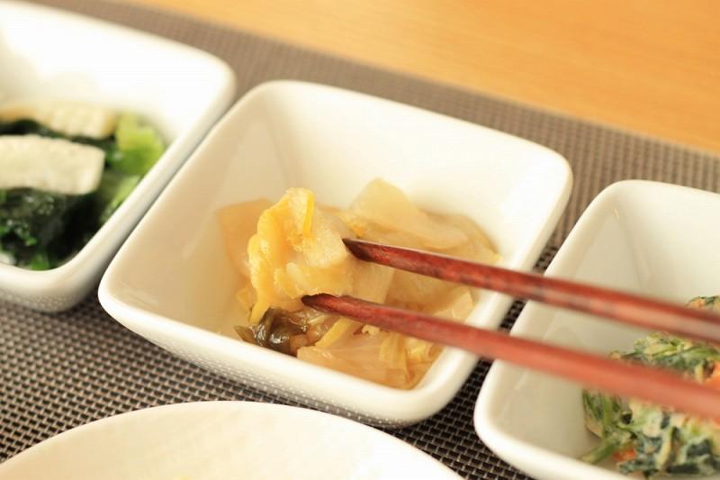 食宅便 里芋と肉団子の豆乳チーズ16